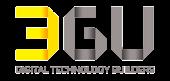 3GU Digital Technology Builders